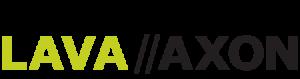 LAVA-AXON
