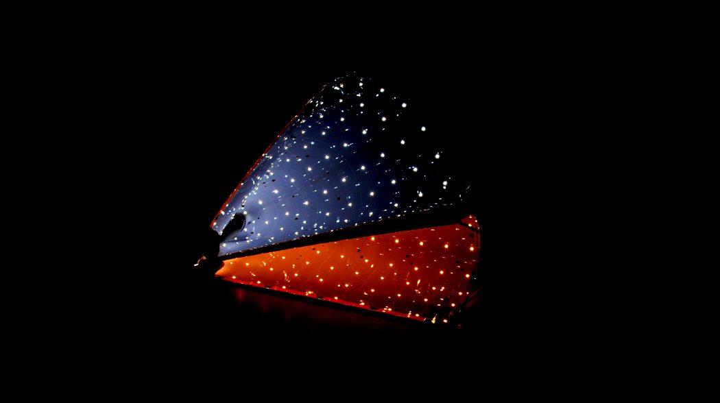 Light-Paper_04